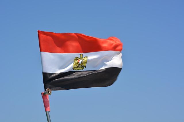 הסכם השלום ישראל מצרים