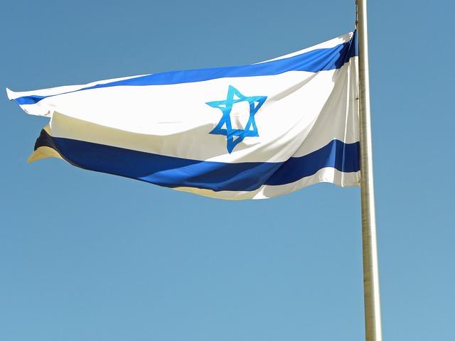 הסכם שלום ישראל ומצרים
