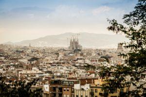 גירוש ספרד - הסיפור המלא