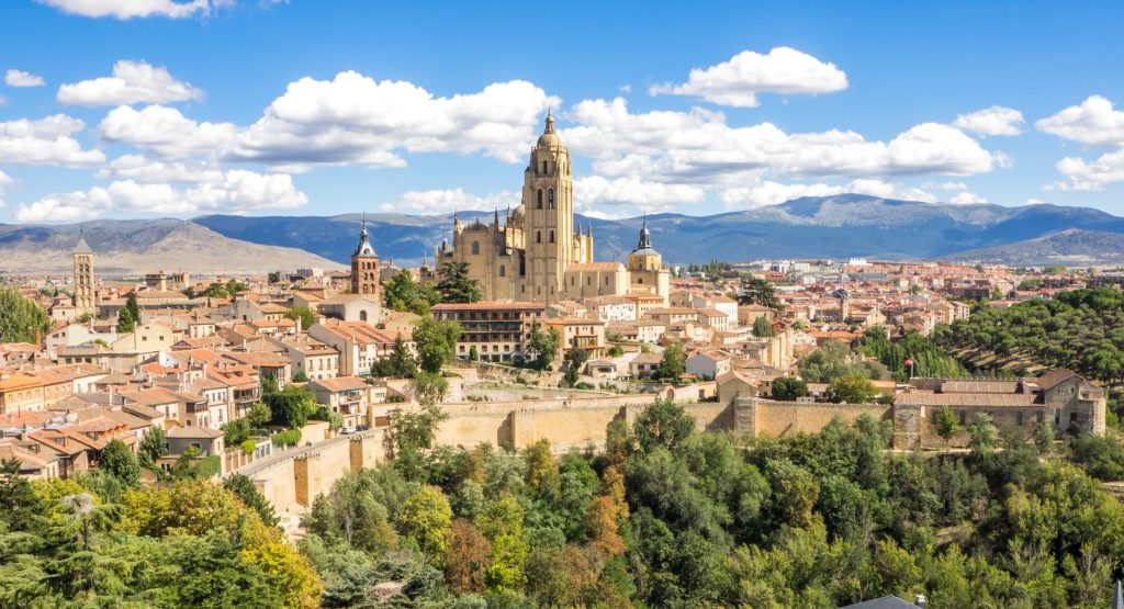 גירוש ספרד הסיפור מלא