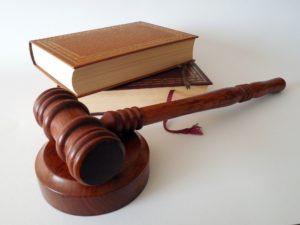 היסטורית חוק העמותות