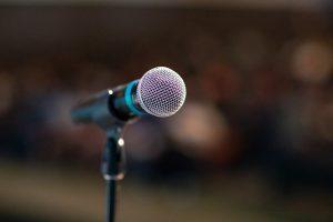 הנאומים של רבין