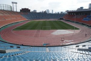 ההיסטוריה - של המשחקים האולימפיים