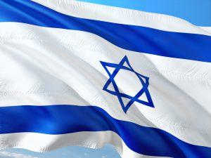 מאז ועד היום -מאחורי הקלעים של הבחירות בישראל