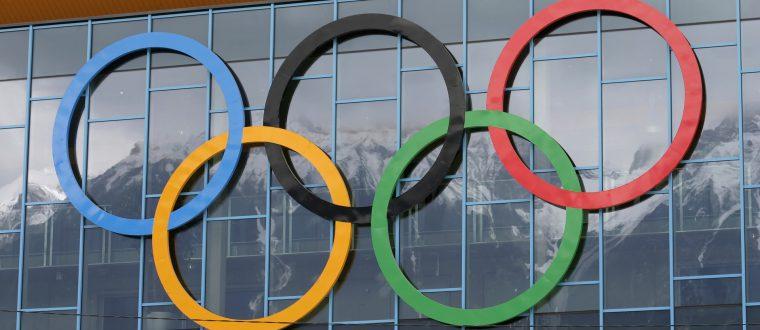 עוד מימי יוון העתיקה: ההיסטוריה של המשחקים האולימפיים