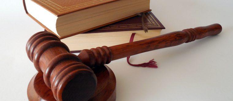 היסטוריית חוק העמותות בישראל