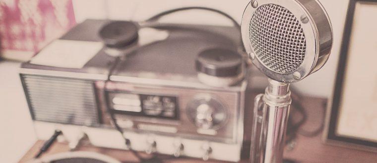 עשרת דיווחי הרדיו שעיצבו את פני המדינה