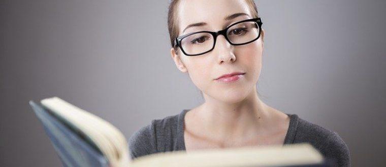 לימודי פסיכותרפיה – כל מה שצריך לדעת