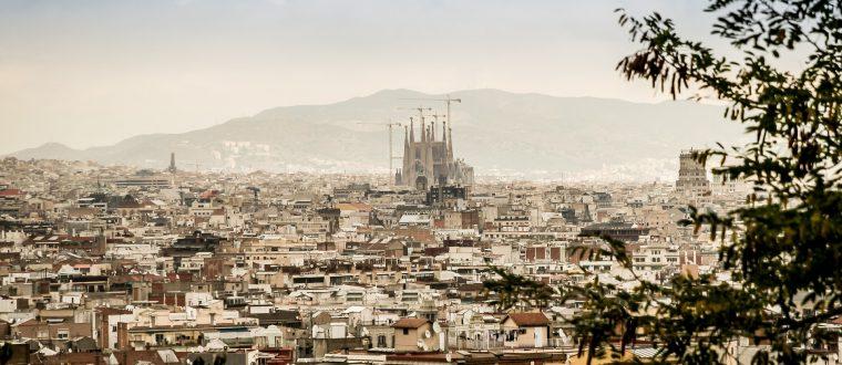 גירוש ספרד: הסיפור המלא